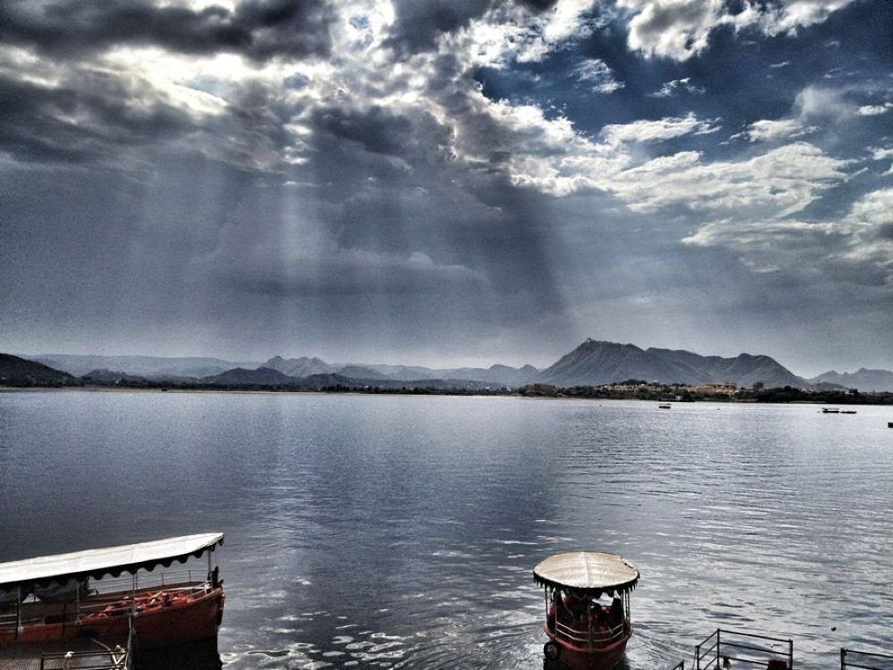 place in india by uttam7