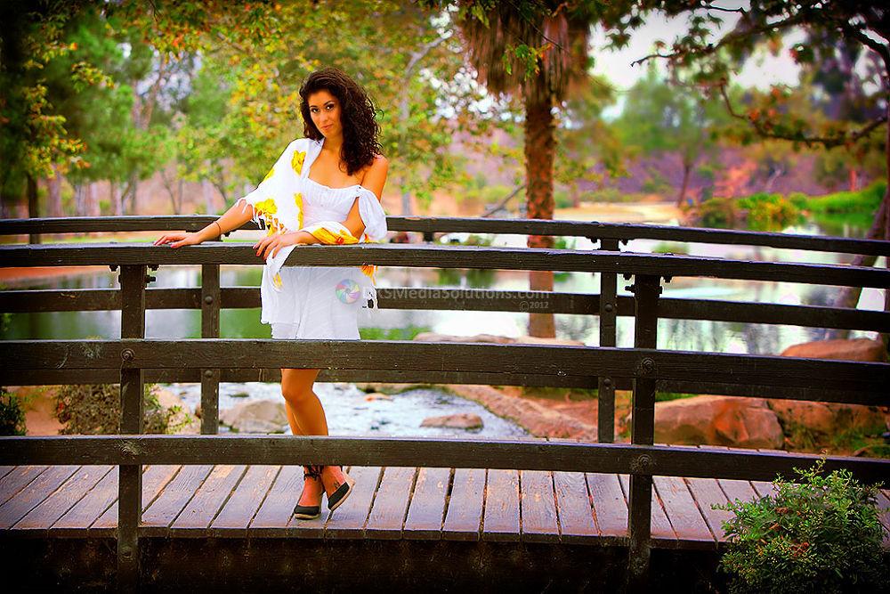 dksmedia_daily-image-356 by dksmedia