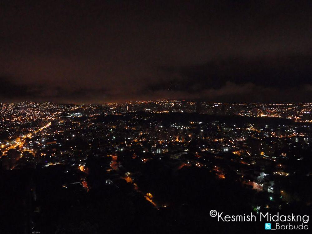 DSC04291 by Kesmish