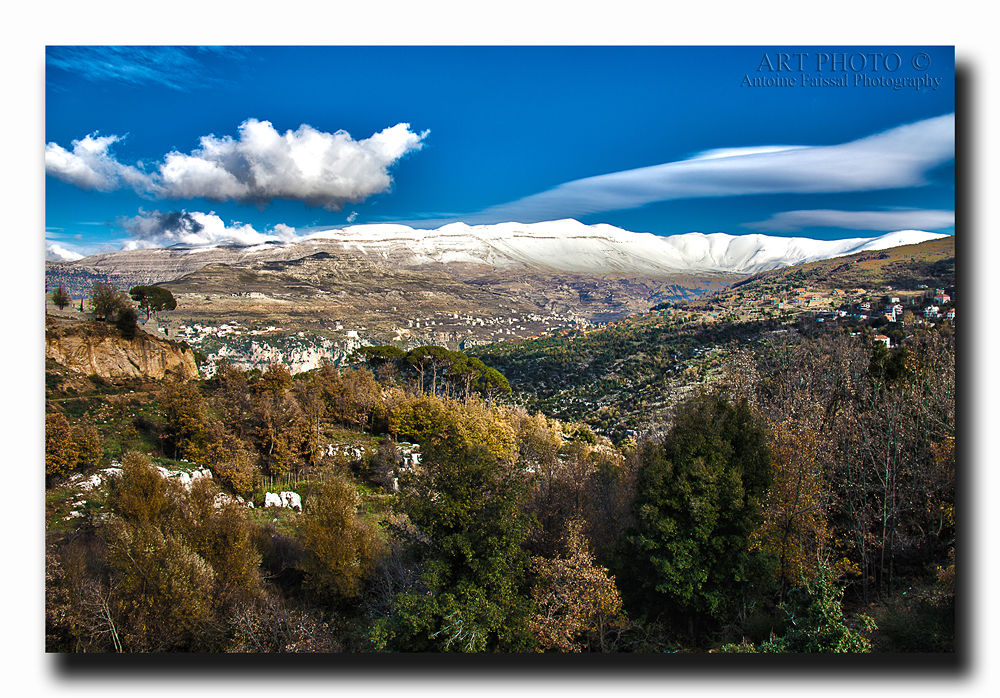 Untitled_HDR165 from Hadad by tonyfaissal