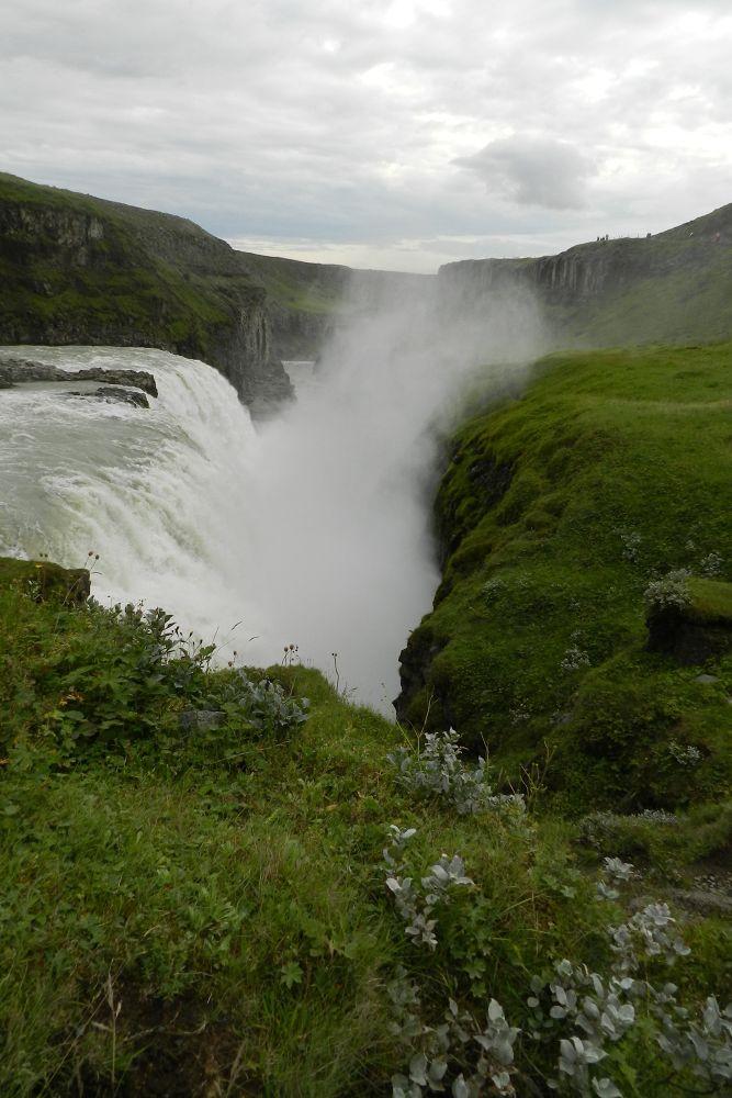 Iceland_128 by Loki17