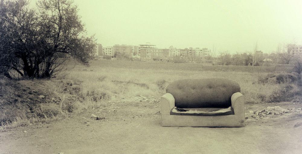 mashad by parvanehyari912