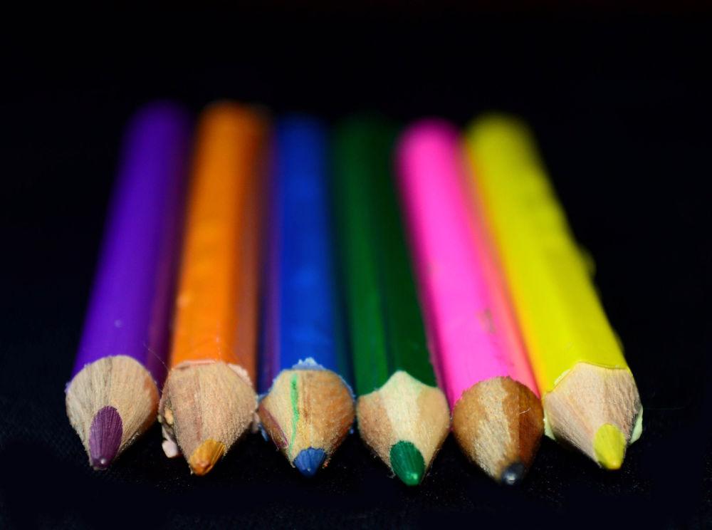 color by kadilan