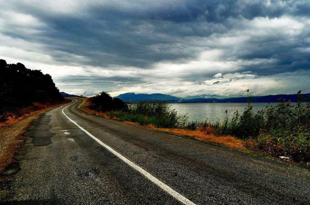 route by prospecteur