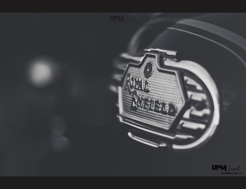 DPM9116 by dpmsnapz