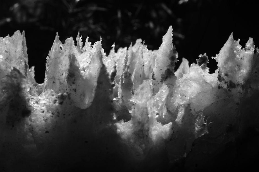 Crinkle Salt #2 by sahoora83