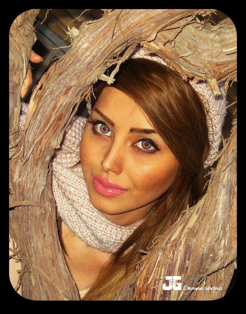 540710_157642604386418_1323555700_n by mohamadjafargholi