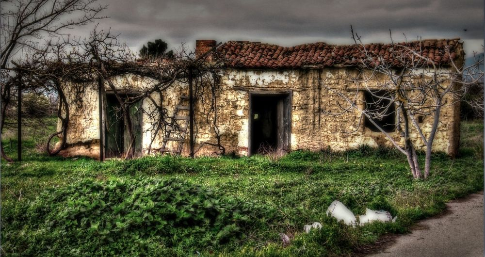 IMG_1479_tonemapped (2) by rofos1971