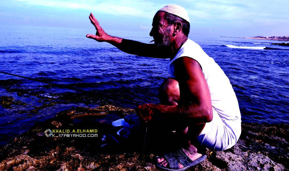 767نسخ by Khalid Elserari