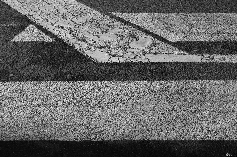 Ambiguity by Pascal M. Cardon