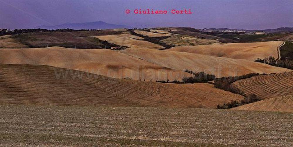 Villamagna Volterra mg-6449 by Giuliano_Corti