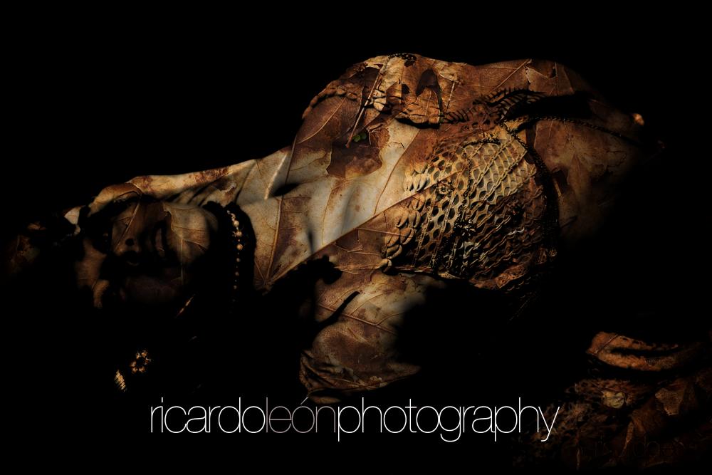 010 by RicardoLeonArte