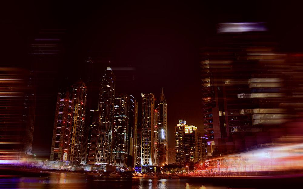 Panorama 014 3770_72  15 x24 wm by gharawala