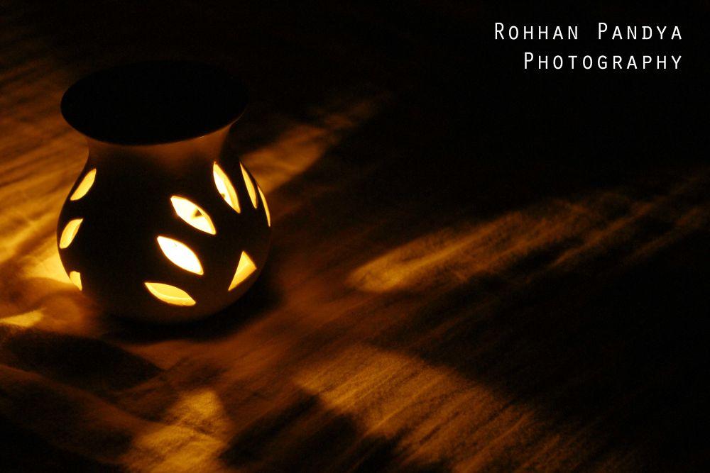 IMG_1122 by rohhanpandya