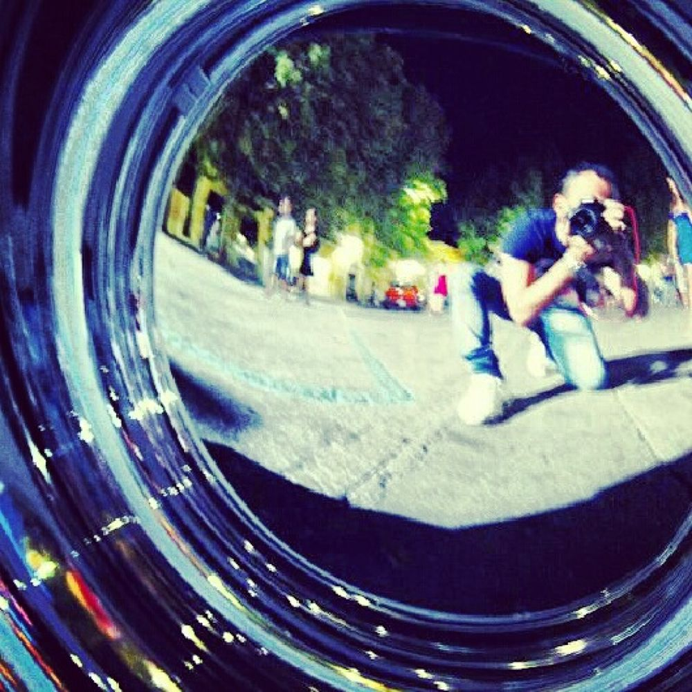Photo in Random