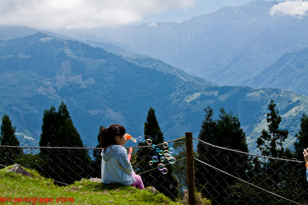 IMG_1167 by NeoLin