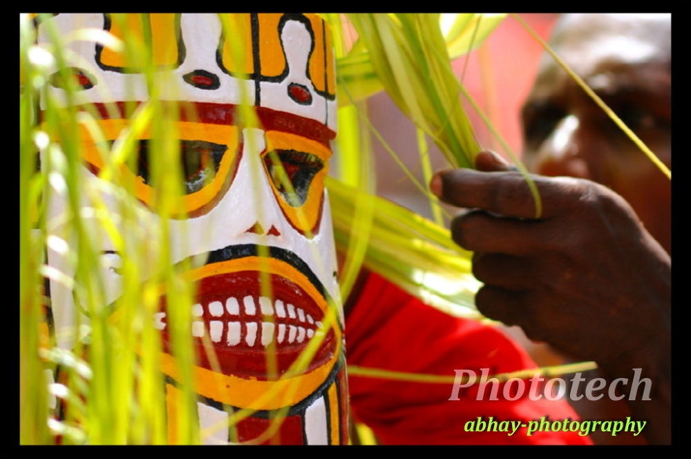 abhay-photography by abhayan
