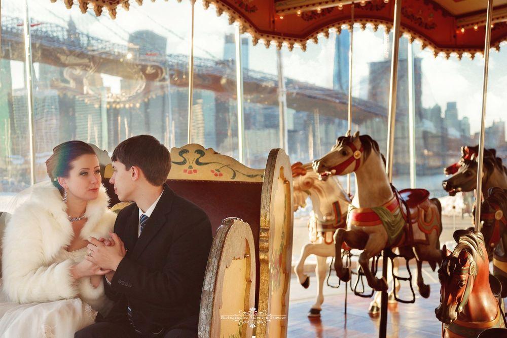 Wedding photo by valentynsemenov7