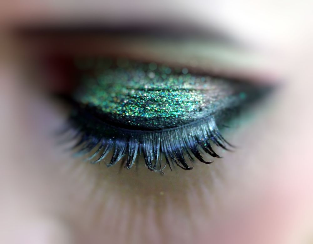 Eye by djrrezwan