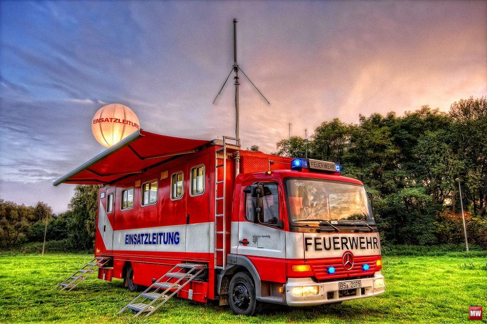 ELW2_05 by hdreinsatzfahrzeuge
