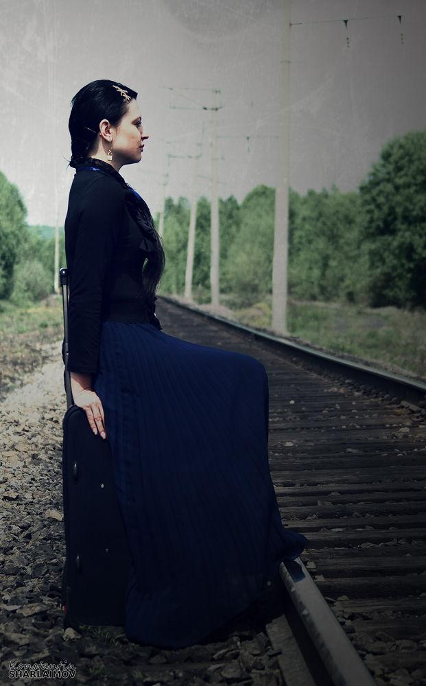 20120527_SAM_6527_2 by Konstantin Sharlaimov