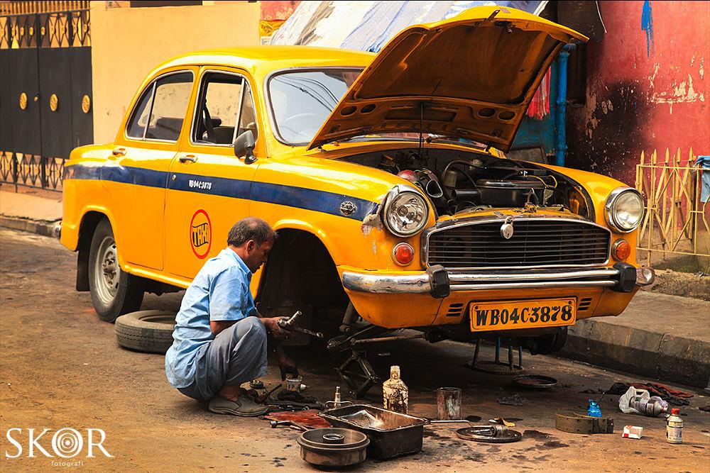 08 by santoshkorthiwada