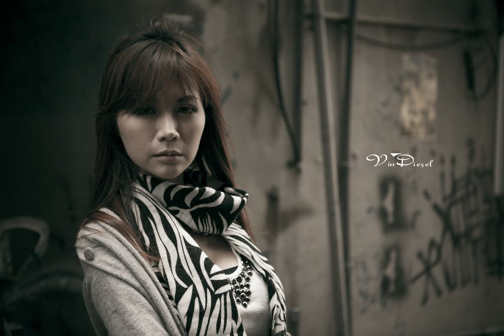 IMG_9371 by caf09040904
