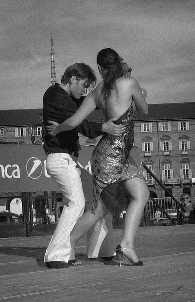 Tango Torino (21) by NewsEventsTurin