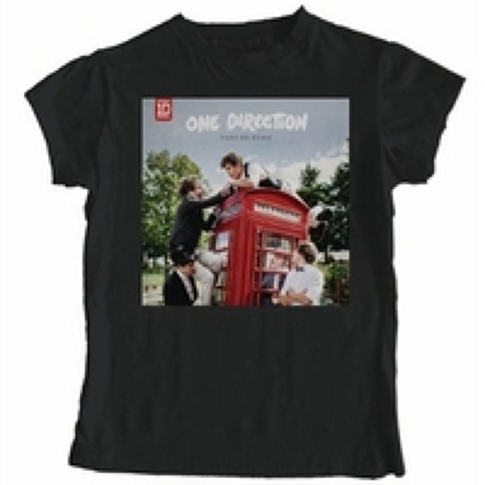 One-Direction-One-Direction-Take-Me-Home-Black-T-Shirt (1) by KaylinOfficial17
