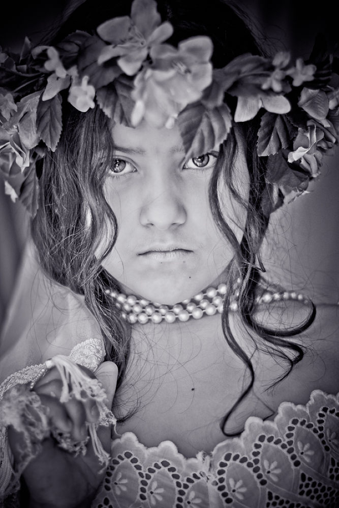 Alisha (1 of 1)-5 by ChristinaSantiago