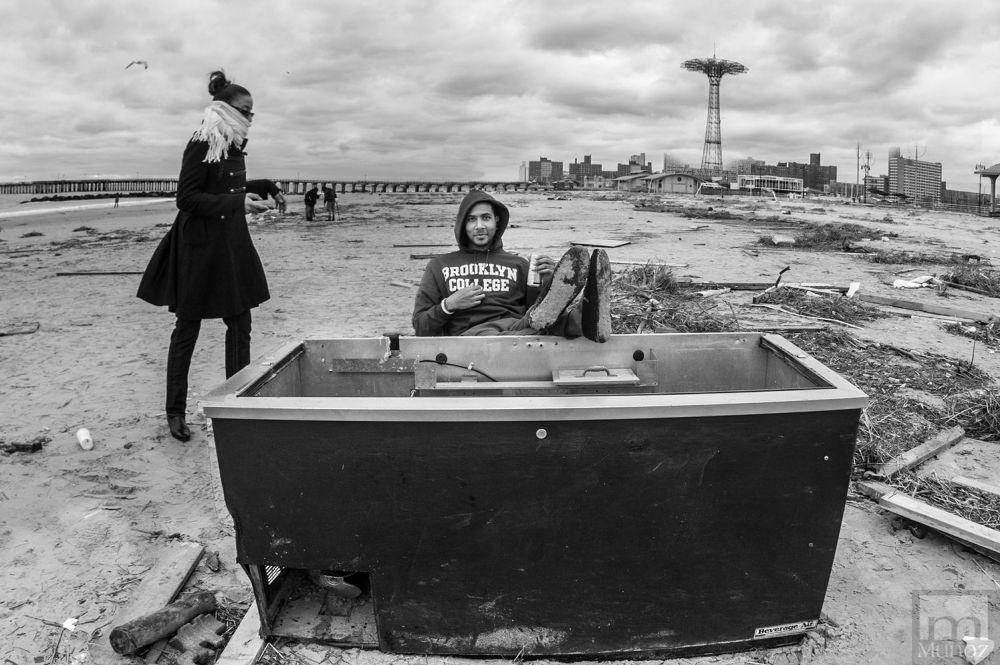 web-Aftermath-of-Sandy-Marco-Munoz-Jaramillo-0037a by munozma
