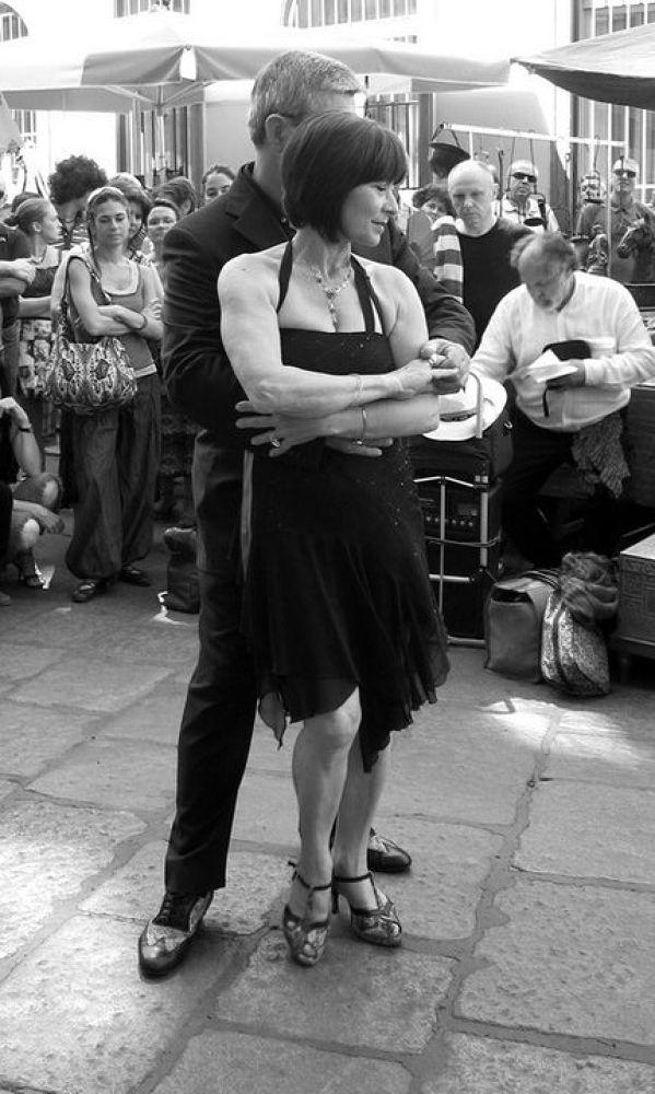 Tango Torino (19) by NewsEventsTurin