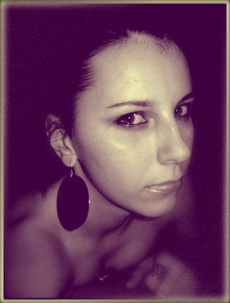 portrait by sestakm