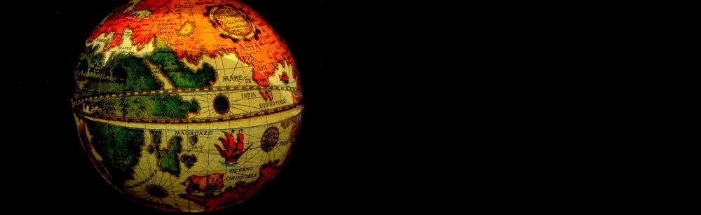 world... by dinie7