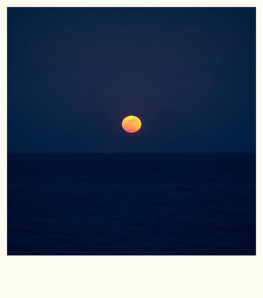 lune by arjrodrigues