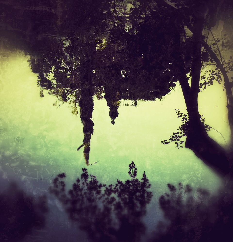 iPhoneography 0004 by LopezMoral