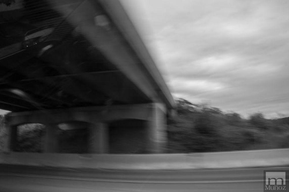 WEB-Highway-Portraits-21 by munozma