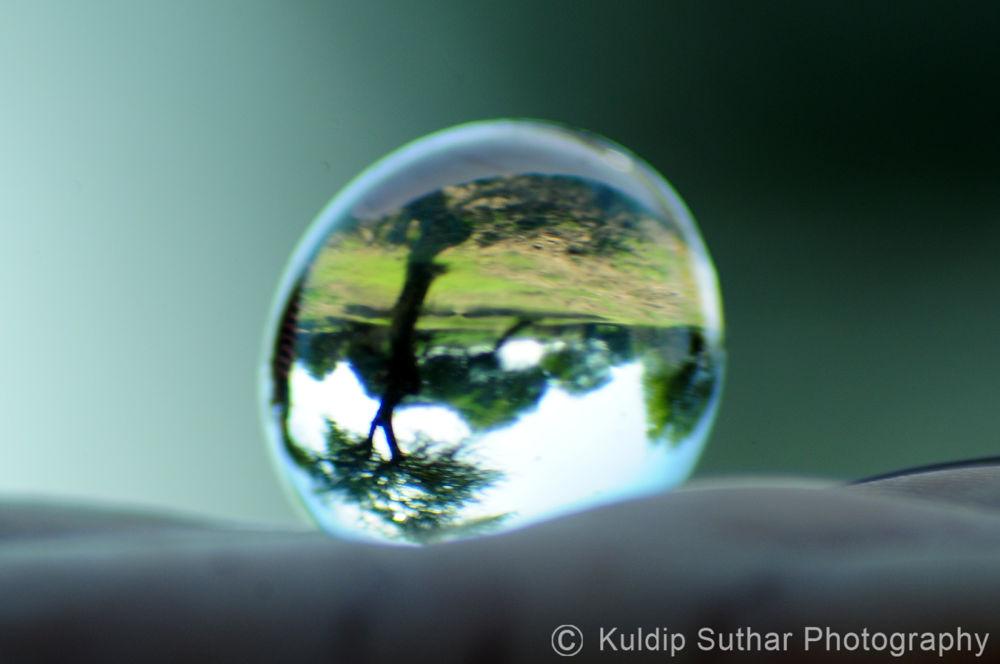 07 by kuldipsuthar