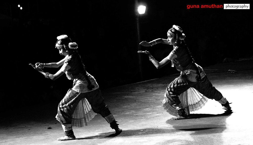 IMG_6241 by RGunaamuthan