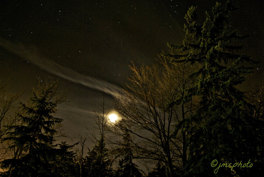 Nov 18 moon by juliegclark10