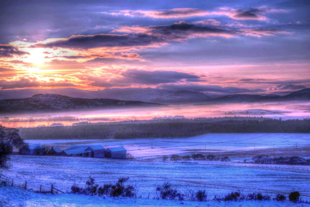 Snow-3_tonemapped by SmithPhotography
