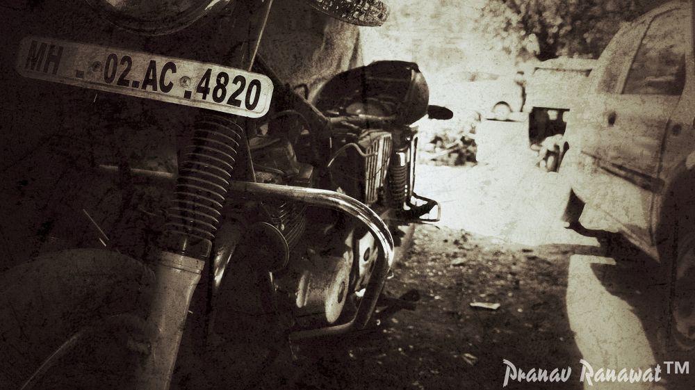 IMG_2184 by pranavranawat