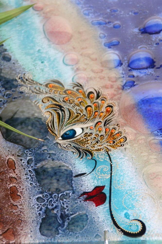greek artist by BelfastArtandCulture