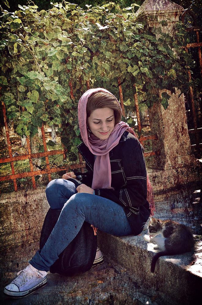 DSC_2954-1 by ahmadreza nikazar