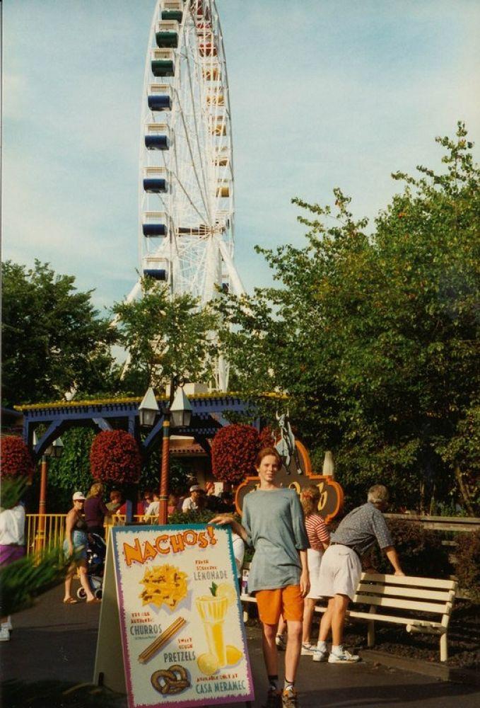 1.USA_Missouri_1996-110 by Arie Boevé