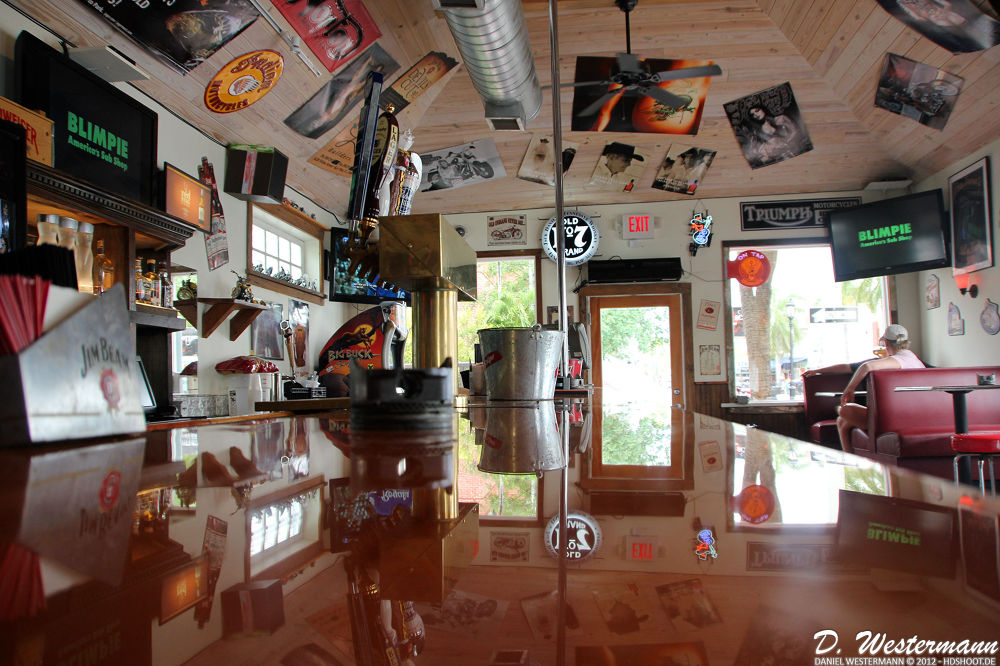 Tattoos and Scars Saloon by danielwestermann71