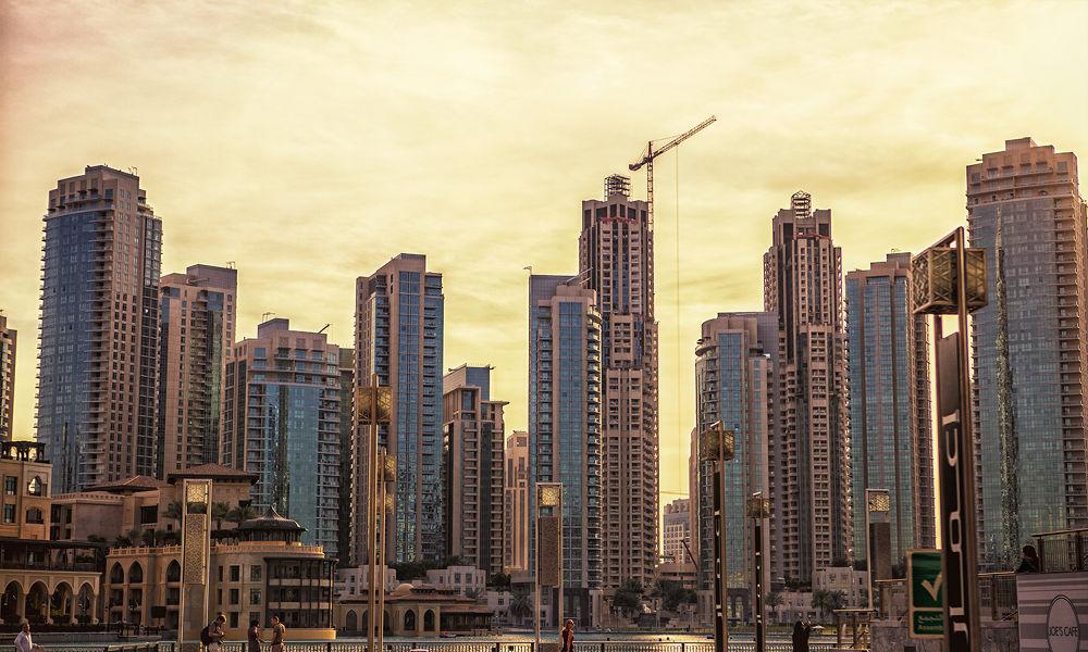 Dubai_022 by sanjinjukic