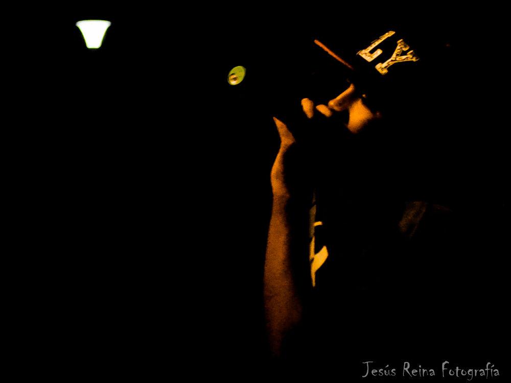 fest afi crc-44 by jesrei