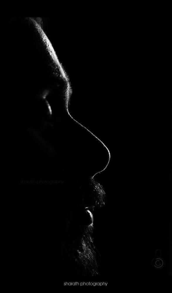 IMG_2034 by sharath2705