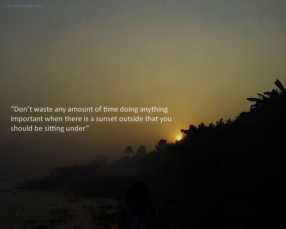 20121120_064213 by rammohan4b